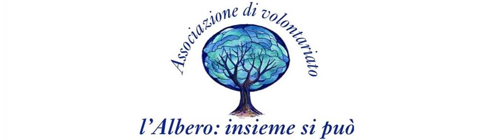 L'Albero: insieme si può